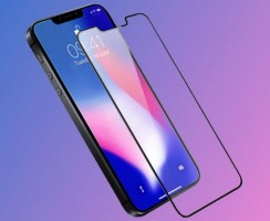 iPhone SE 2: Телефон в сентябре, Face ID прицепом!