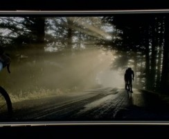 iPhone XS Max предлагает Dolby Vision!